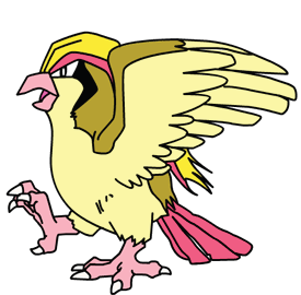 File:018Pidgeot OS anime.png