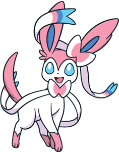 File:700Sylveon Dream.png
