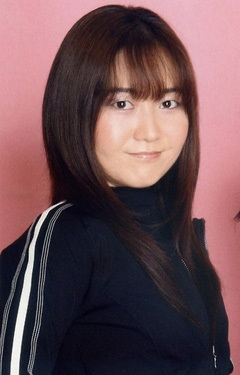File:Motoko Kumai.jpg