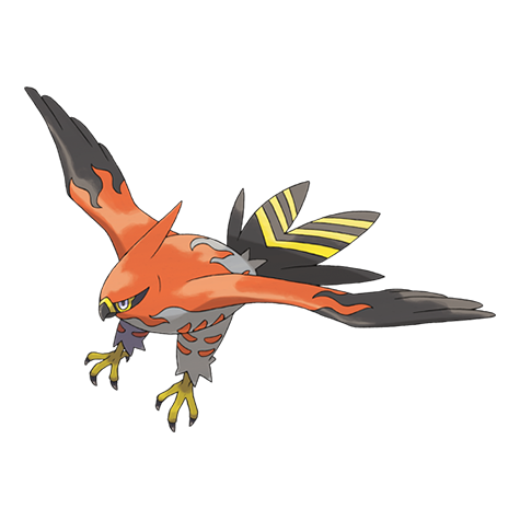 File:663Talonflame.png