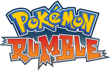 File:Rumble Logo.png