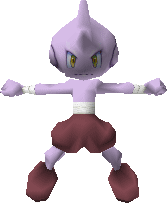 File:236Tyrogue Pokemon Stadium.png