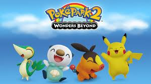 File:PokePark 2 Wonders Beyond.jpg