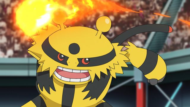 File:Volkner Electivire Fire Punch.png