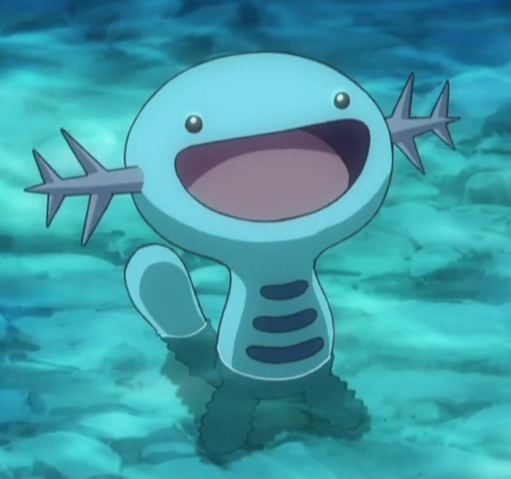 File:Wooper anime.png