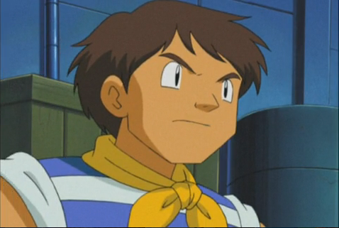 File:Captain (Hoenn).png