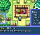 Pokémon Square