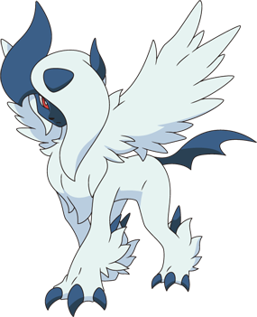 File:359Absol-Mega XY anime.png