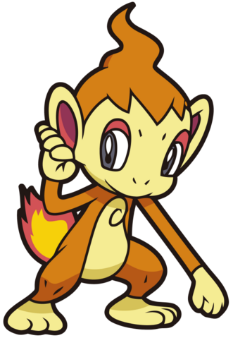File:390Chimchar DP anime 6.png