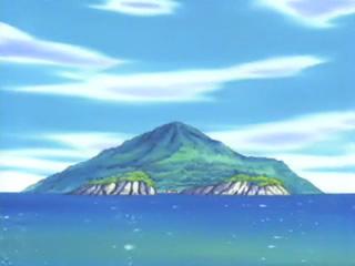 File:Bomba Island.png