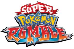 File:Super Pokémon Rumble.png