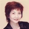 File:Akiko Hiramatsu.jpg