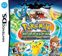 Pokemon-Ranger-Shadows-Of-Almia-Unlockables-and-Hints-DS-2