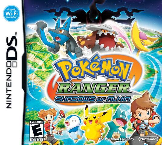File:Pokemon-Ranger-Shadows-Of-Almia-Unlockables-and-Hints-DS-2.jpg