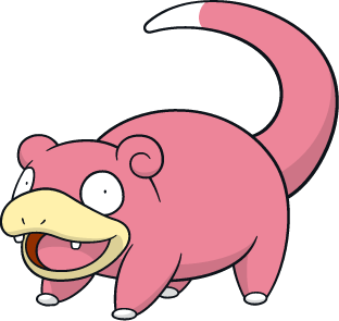 079Slowpoke_Dream.png