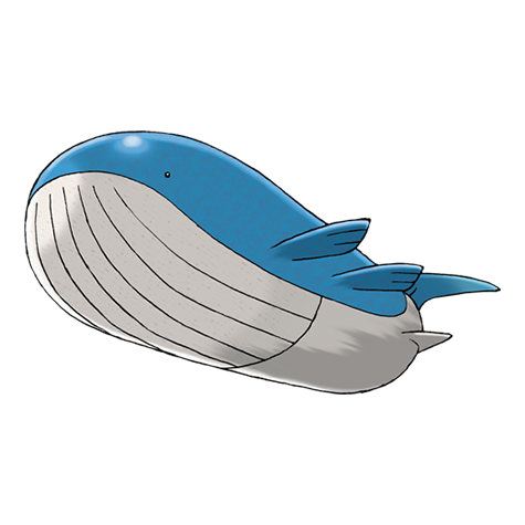 File:321Wailord.png