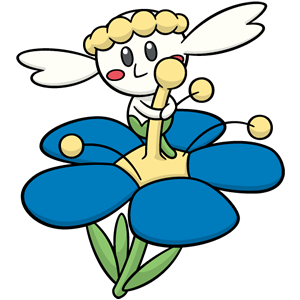 File:669Flabébé Blue Flower Dream.PNG