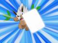 Thumbnail for version as of 04:55, September 19, 2015