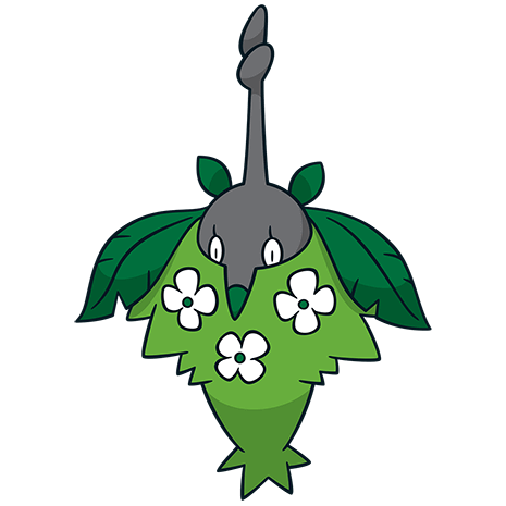File:413Wormadam Plant Cloak Dream.png