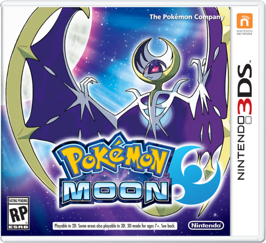 File:Moon English Boxart.png