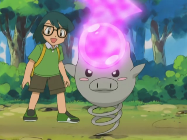 File:Spoink Confuse Ray.png