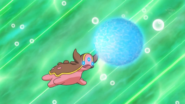 File:Zoey Gastrodon Water Pulse.png