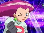 Jessie (Pokemon) 2