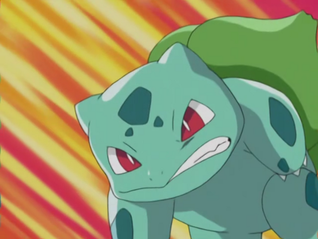 File:Oak Bulbasaur.png