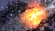 N Reshiram Fusion Flare