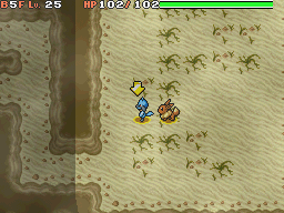 File:Quicksand Cave.png