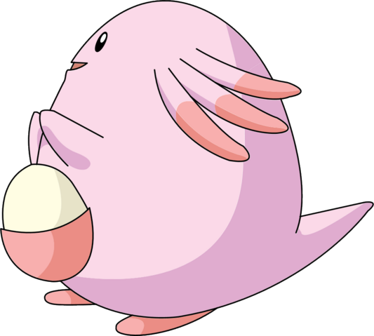File:113Chansey OS anime 2.png