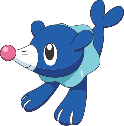 File:728 Popplio anime.png