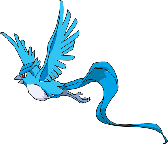 File:144Articuno OS anime 2.png