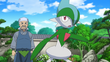 Woodward Gallade