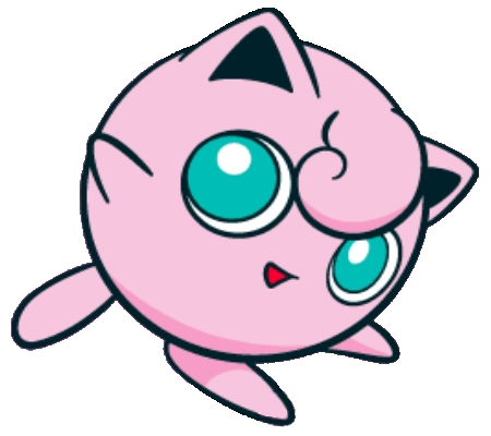 File:039Jigglypuff Channel.png