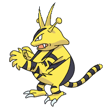 File:125Electabuzz OS anime 3.png