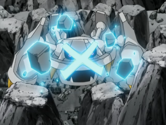 File:Shiny Metagross Psychic.png