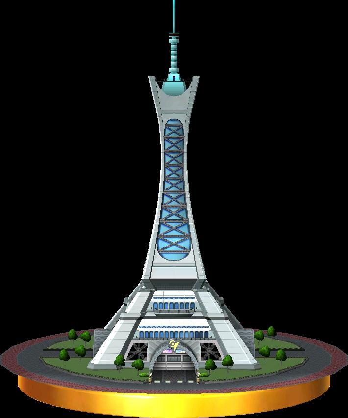 File:Prism Tower trophy SSB3DS.png