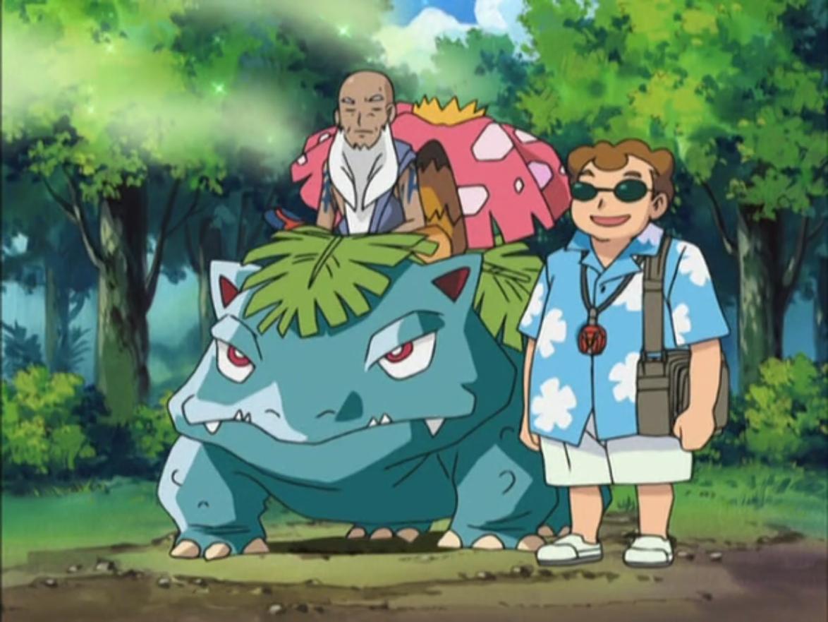 Pokemons de Kanto! Latest?cb=20151002062323