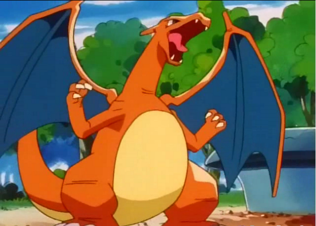 File:Jessie Charizard.png