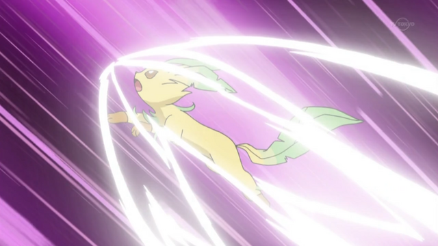 File:Zoey Leafeon Aerial Ace.png