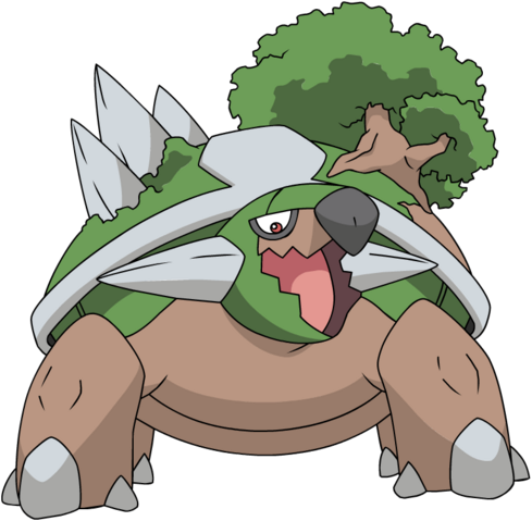 File:389Torterra DP anime.png