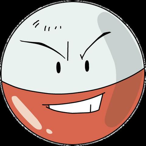 File:101Electrode OS Anime.png