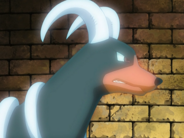 File:Mirage Houndoom.png