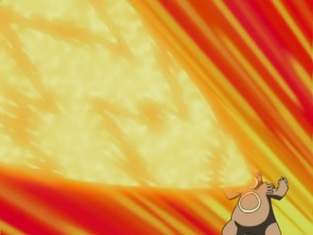 File:Paul Ursaring Hyper Beam.png