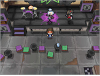 File:Virbank City Gym.png