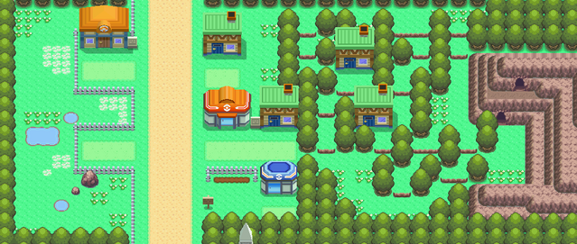 File:Solaceon Town DP.png