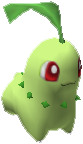File:152Chikorita Pokemon Stadium.png
