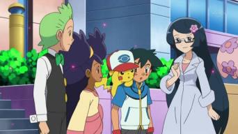 File:Makomo anime.jpg