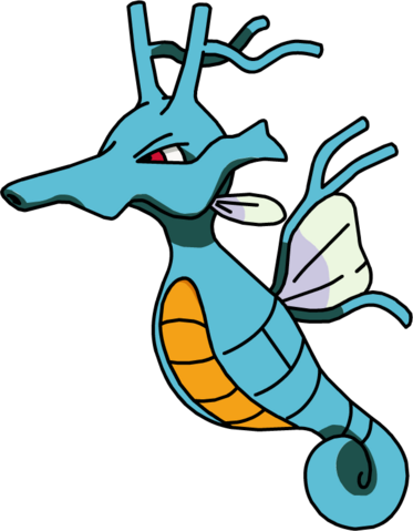 File:230Kingdra OS anime.png